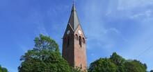 Kiel, St. Heinrich