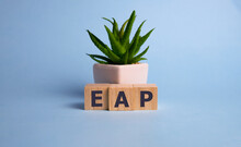 Employee Assistance Program EA...