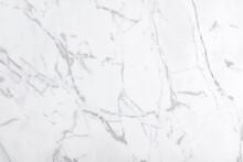 Classic White Marble Backgroun...