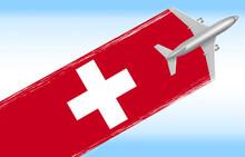 Background Switzerland Travel ...