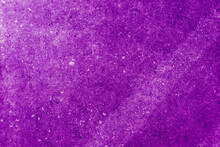 Texture Glitter Paper Lilac Co...