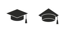 Graduation Cap, Education Cap ...