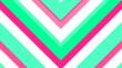 Leinwandbild Motiv abstract vector background