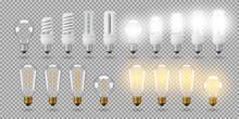 Isolated Energy Saving Light B...