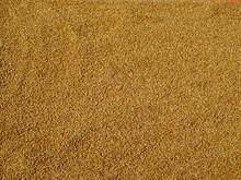 Whole Grain Wheat Spreaded Eve...