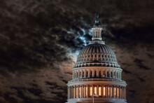 Washington DC United States Ca...