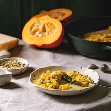 Eaten Traditional Vegetarian P...