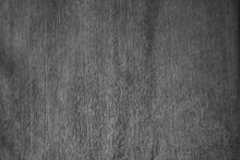 Monochromatic Woven Textured B...