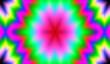 Leinwandbild Motiv Abstract colorful backgrounds,abstract backgrounds,colorful backgrounds,multicolored backgrounds,digital illustrations,digital art,geometric elements,graphics resources