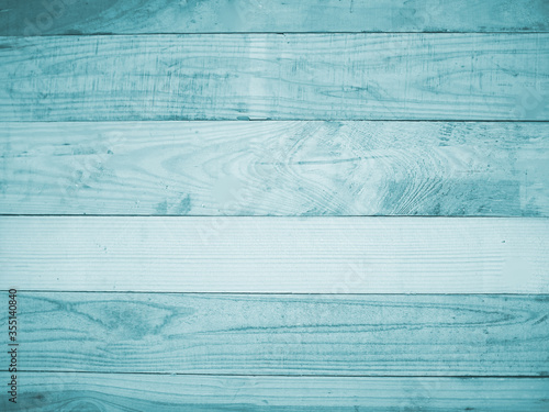 wood texture background surface with natural pattern Fotobehang