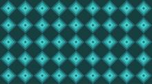 Seamless  Pattern.background  ...