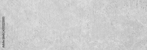 Fototapeta Abstrakter Hintergrund in grau und weiß