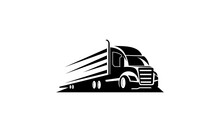 Truck, Car, Transportation, Vehicle, Transport, Cargo, Trailer, Auto, Road, Semi, Automobile, Heavy, Tractor, Freight, Big, Wheel, Big Truck, Super Truck