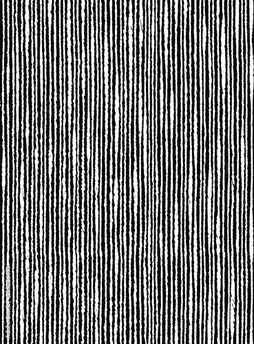 Light black coarse weave melange fabric texture Canvas