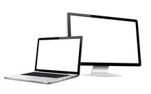Responsive Web Design Computer...