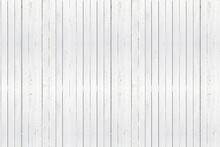 White Grey Wood Color Texture ...