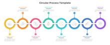 Modern Vector Infographic Temp...