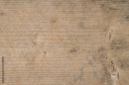 Photo Textura de madera vieja para fondos