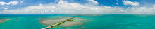 Florida Keys Overseas Highway ...