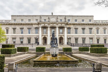 National Gallery Of Ireland, M...