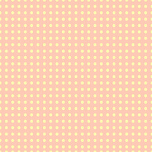 Color Seamless Vector Pattern....