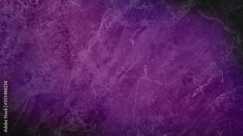 Obraz na płótnie abstract purple and pink stone background
