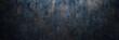 canvas print picture - Rostige alte Metall Oberfläche als Grunge Hintergrund Textur