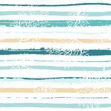 Abstract Seamless Pattern Back...