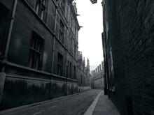 Brit Street