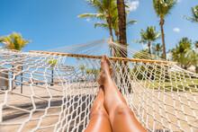 Beach Caribbean Travel Holiday...