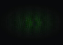 Vector Green Dark Carbon Fiber...