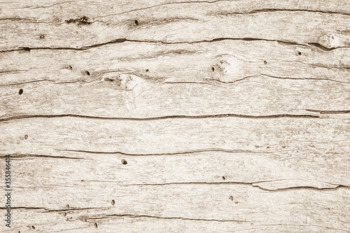 Nature brown wood texture background board seamless wall and old panel wood grain wallpaper. Wooden pattern natural rustic resource design. Summer light teak & pine surface. Table plywood with decor.