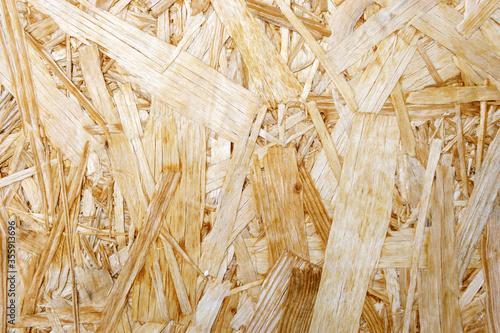 Construction materials made of chipboard Tapéta, Fotótapéta