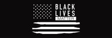 Black Lives Matters. American ...