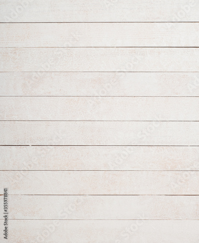 Canvastavla White Boards that are narrow and faux painted with a sponge for a uniquely textured background