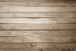 Brown vintage wall texture background. Wood plank old of table. wooden nature pattern grain hardwood panel floor.