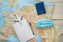 Travel In Epidemic Quarantine ...