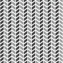 Tile Vector Pattern With Grey ...