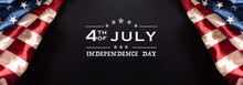 Happy Independence Day. Americ...