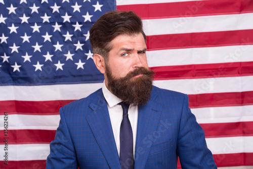 Photo USA celebrate 4th of July