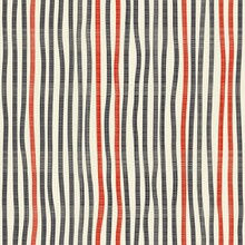 Seamless  Pattern From Abstrac...