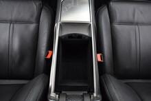 Saab ,95,2011 ,Car, Vehicle , ...