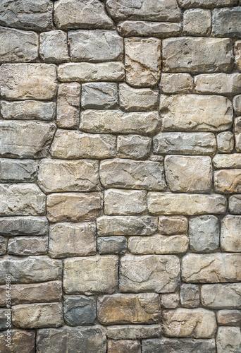 Okleiny na drzwi kamienie  unshape-stone-wall-background