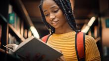 University Library: Smart Beau...