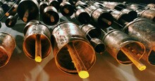 Feng Shui - Chinese Bells I Fo...