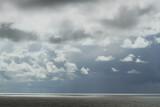 Pejzaz morski