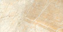 Italian Marble Texture Backgro...