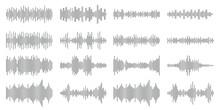 Soundwave Line, Audio, Sound W...