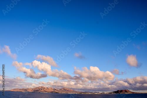 Fotografía Picture View Landscape , digitally created photo image