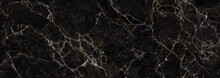 Black Marble Stone Texture, Gr...